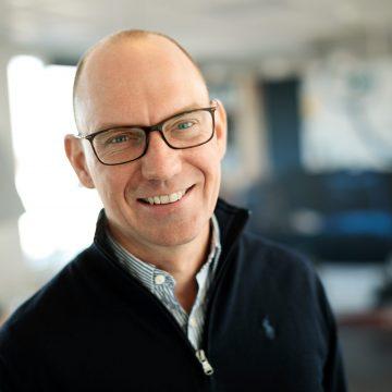 Fredrik Håkansson Lundh 4