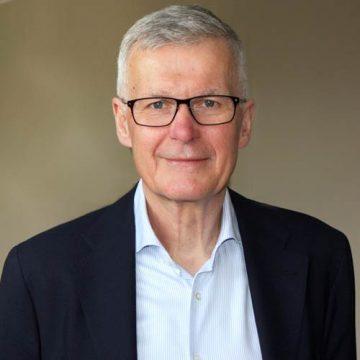 Harald-Roos-maj-2020 NY