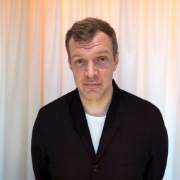 Martin Hallberg (2)