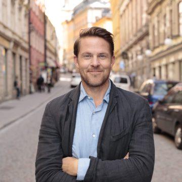 VD Bonbio Fredrik Olrog (2)