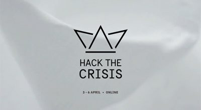 hack_the_crisis