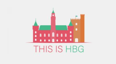 this_is_hbg