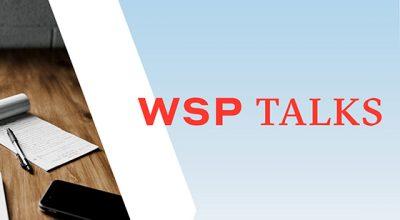 wsp-talks