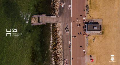 H22_Bilder_Groningen_1920x1080px_300dpi