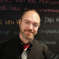 Patrick_Lindqvist