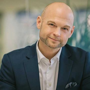 Johan-Lenander-Vice-VD-och-Försäljningschef-Sverige_webb