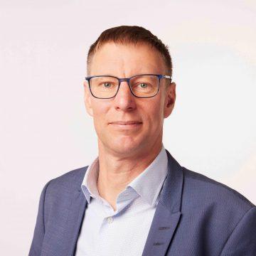 Ola-Pettersson