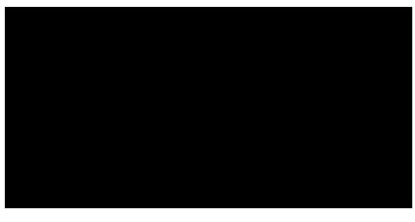 H22_Logo_Black_Hbg_1080x1080px-01_2