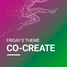 Co-create Freday