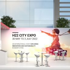expohall_H22