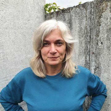 Profilbild-Vesna