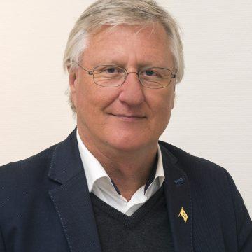 Sven Rosenkvist 18x24 BH86964