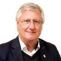 Sven_Rosenkvist