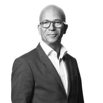 Jonas håkansson-min